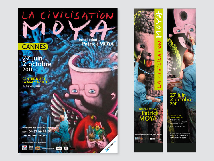 http://miavilar.fr/files/gimgs/20_moya3_v2.jpg