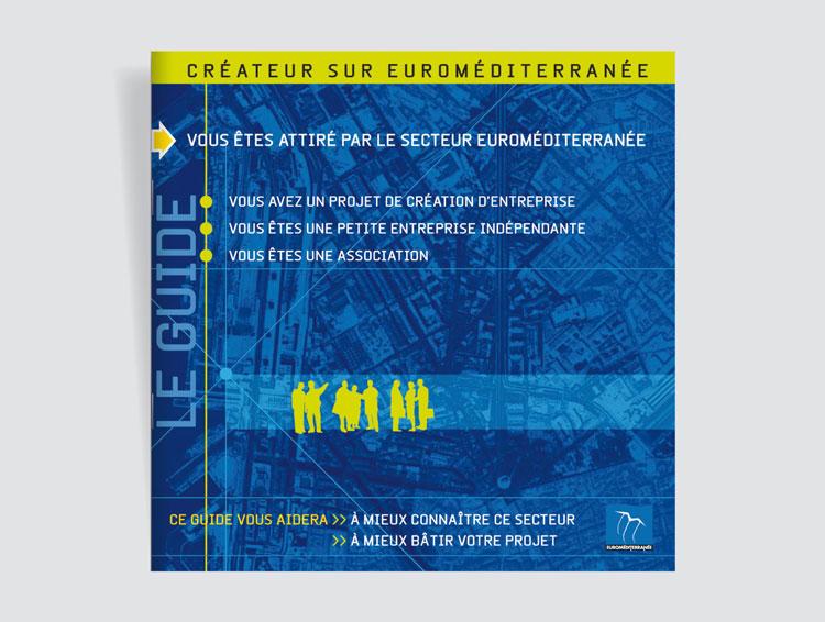 http://miavilar.fr/files/gimgs/21_euromediterranee.jpg