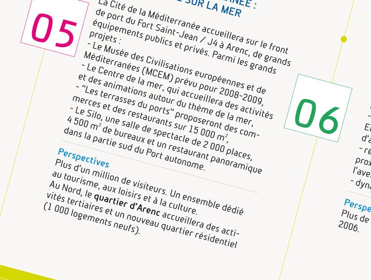 http://miavilar.fr/files/gimgs/21_euromediterranee6.jpg