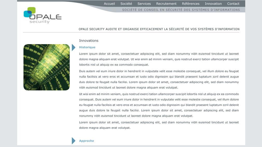 http://miavilar.fr/files/gimgs/27_opale4_v2.jpg