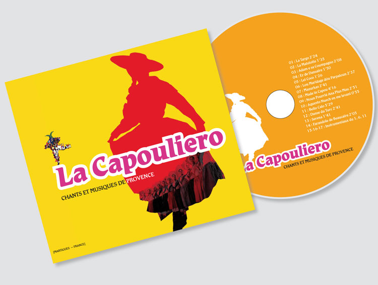 http://miavilar.fr/files/gimgs/38_lacapouliero2.jpg