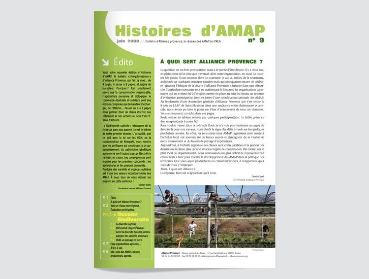 http://miavilar.fr/files/gimgs/40_amap3.jpg