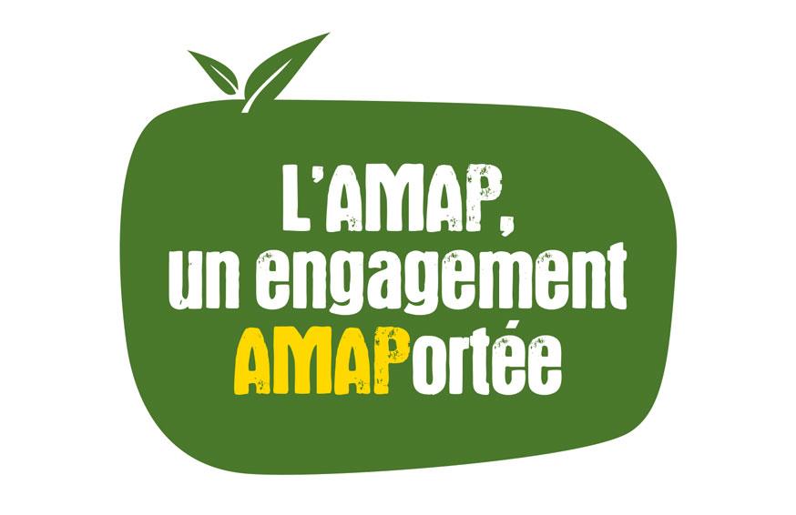 http://miavilar.fr/files/gimgs/40_amapcabas.jpg