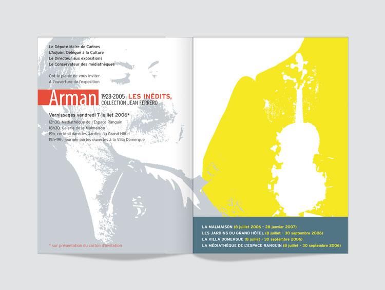 http://miavilar.fr/files/gimgs/61_arman4.jpg