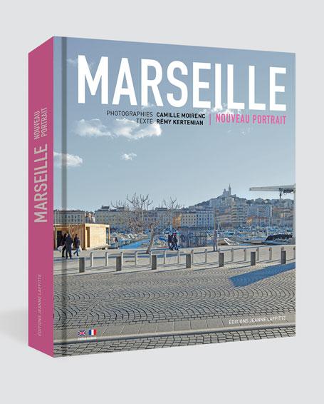 http://miavilar.fr/files/gimgs/70_mareillecouvsite.jpg