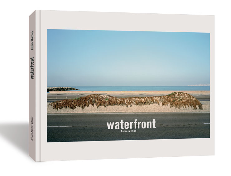 http://miavilar.fr/files/gimgs/72_waterfrontcouvbsite.jpg