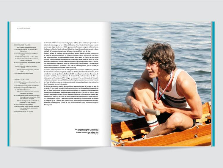 http://miavilar.fr/files/gimgs/74_rowing6.jpg