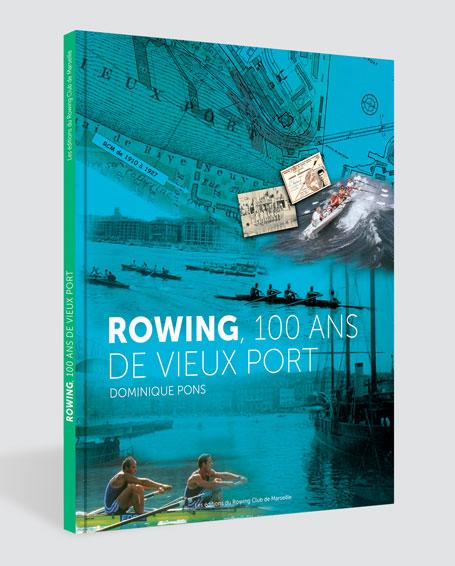 http://miavilar.fr/files/gimgs/74_rowingcouvol.jpg