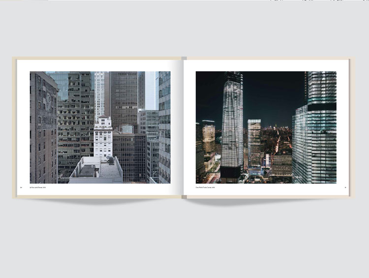 http://miavilar.fr/files/gimgs/76_newyork1.jpg