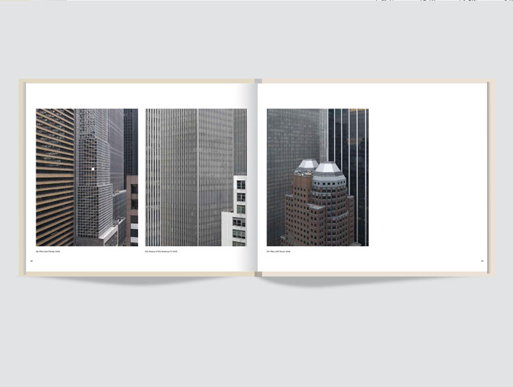 http://miavilar.fr/files/gimgs/76_newyork2.jpg