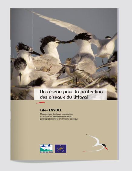 http://miavilar.fr/files/gimgs/88_envoll1.jpg